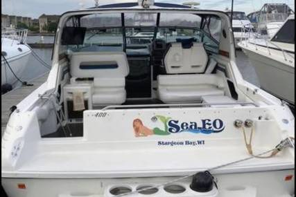 Sea Ray 400 Express Cruiser for sale in United States of America for $70,000 (£54,293)
