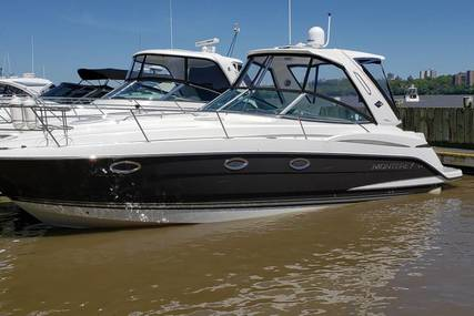 Monterey 355 Sport Yacht for sale in United States of America for $205,900 (£168,072)