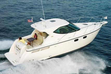 Tiara 3500 Sovran for sale in United States of America for $209,000 (£161,676)