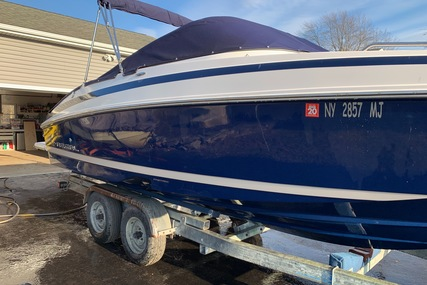 Regal 24 FasDeck - ALL FRESH WATER for sale in United States of America for $29,000 (£23,235)