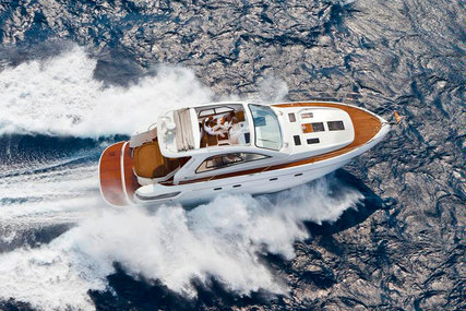 Bavaria Yachts Bavaria Sport 43 HT for charter in Spain from €8,400 / week