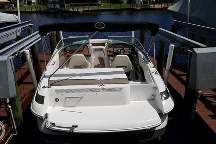 Cobalt 206 for sale in United States of America for $15,900 (£12,783)