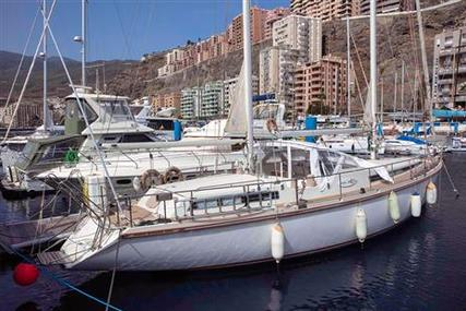 Amel Super Maramu 2000 for sale in Spain for €230,000 (£210,048)