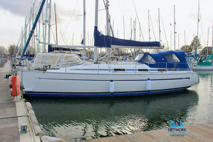 Bavaria Yachts 36 for sale in United Kingdom for £47,500