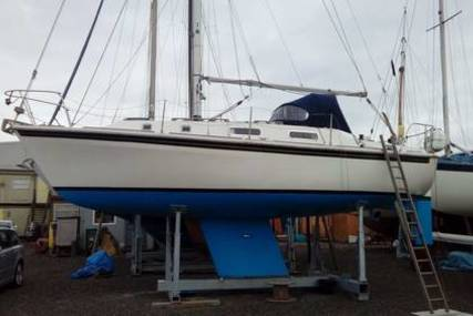 Westerly Konsort for sale in United Kingdom for £14,999