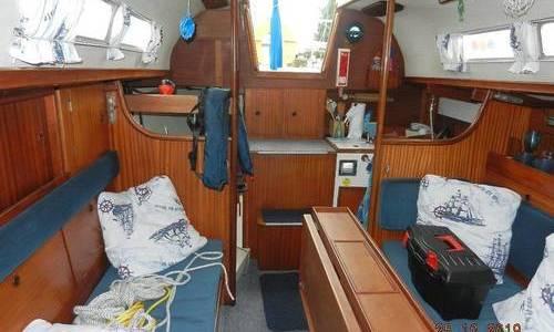 Image of Carter 30 for sale in United Kingdom for £18,995 Gillingham, United Kingdom