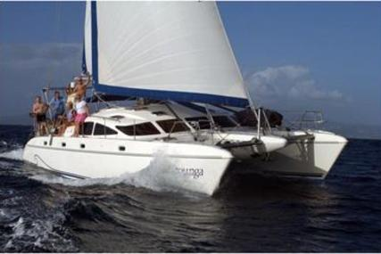 Prout 45 for sale in  for £149,000