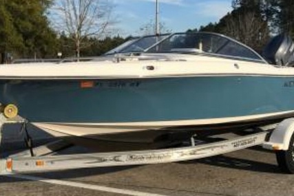Key West 186 Dual Console for sale in United States of America for $22,750 (£18,266)