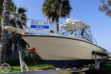 Chaparral 235 Fisherman for sale in United States of America for $25,650 (£19,922)