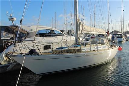 Rustler 36 for sale in United Kingdom for £75,000