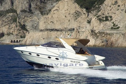 MARINE INTERNATIONAL EXCLUSIV 39 for sale in Italy for €280,000 (£241,159)