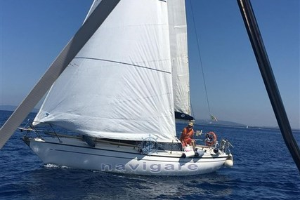 Comar COMET 910 for sale in Italy for €15,000 (£13,550)