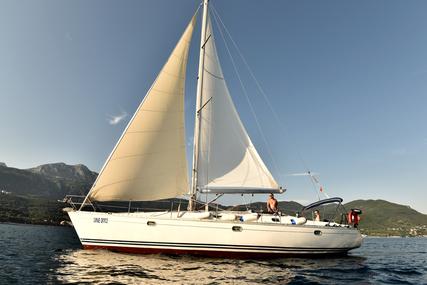 Jeanneau Sun Odyssey 45.1 for charter in Montenegro from €1,680 / week