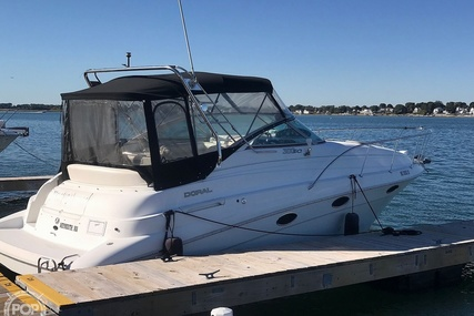 Doral 300 SC for sale in United States of America for $30,000 (£23,301)