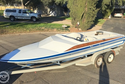 Hallett 20 for sale in United States of America for $17,750 (£14,318)