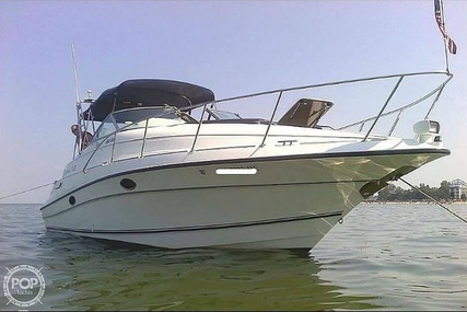 Doral 300 SE for sale in United States of America for $30,600 (£24,924)