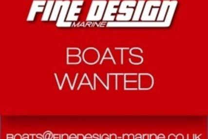 Beneteau, Jeanneau, Prestige flybridge for sale in United Kingdom for £50,000