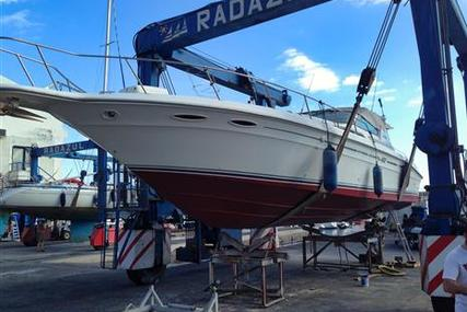 Sea Ray Express Cruiser 400 for sale in Spain for €70,000 (£63,928)