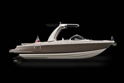 Chris-Craft Launch 25 GT for sale in United Kingdom for £230,207
