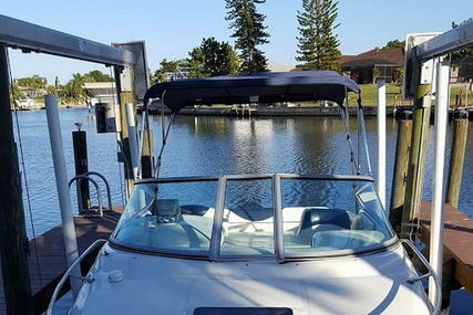 Sea Ray 245 Weekender for sale in United States of America for $11,500 (£8,390)