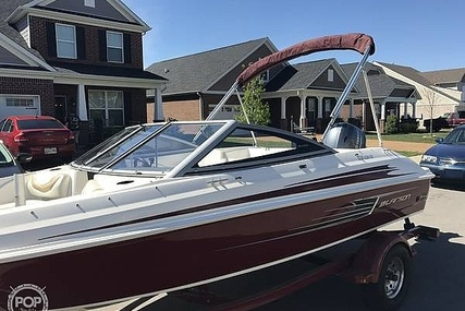 Larson LX 620 OB for sale in United States of America for $19,750 (£15,908)