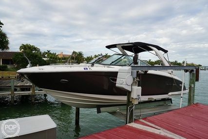 Regal 2800 for sale in United States of America for $77,800 (£62,548)