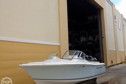 Sea Hunt 211 LE for sale in United States of America for $31,000 (£23,980)