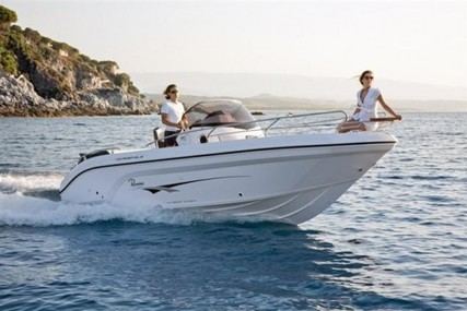 Ranieri 21 S VOYAGER for sale in  for €29,900 (£26,336)