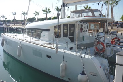 Lagoon 39 for sale in  for €215,000 (£188,757)