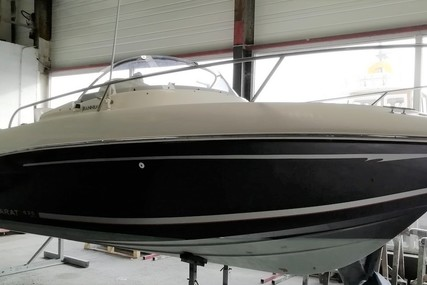 Jeanneau Cap Camarat 625 WA for sale in France for €17,900 (£14,980)