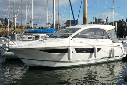 Jeanneau LEADER 9 SPORT TOP for sale in France for €79,000 (£70,344)
