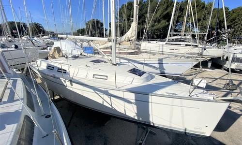 Image of Bavaria Yachts 32 Cruiser for sale in France for €57,000 (£51,011) Hyères, , France