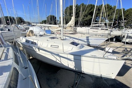 Bavaria Yachts 32 Cruiser for sale in France for €57,000 (£51,112)