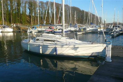 Beneteau First 26 for sale in United Kingdom for £8,950 ($11,593)