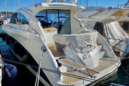 Beneteau Monte Carlo 47 Hard Top for sale in  for €269,000 ($291,022)