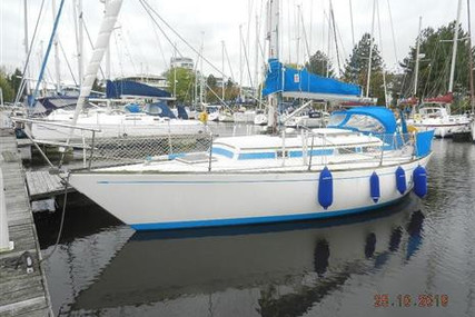CARTER BOATS CARTER 30 for sale in United Kingdom for 18 995 £