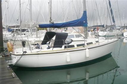 Catalina Catalina 30 for sale in United Kingdom for £15,000