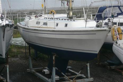 Westerly Marine WESTERLY 33 SLOOP for sale in United Kingdom for £19,995