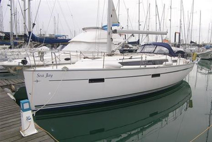 Bavaria Yachts 37 Cruiser for sale in United Kingdom for £110,000
