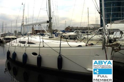 Elan 344 IMPRESSION for sale in United Kingdom for £59,950