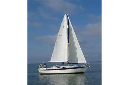 Barbican 33 for sale in United Kingdom for £19,950