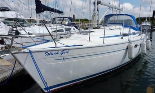 Image of Bavaria Yachts 37 Cruiser for sale in United Kingdom for £44,950 Burnham-on-Crouch, Burnham-on-Crouch, United Kingdom