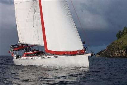 Van De Stadt 54 for sale in  for $648,000 (£503,301)