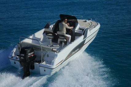 Beneteau Flyer 6.6 Sundeck for sale in Germany for €50,150 (£43,972)