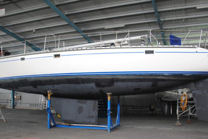 Jeanneau SUN KISS 47 for sale in Germany for €65,900 (£59,058)