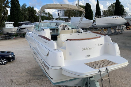 Jeanneau Leader 805 for sale in France for €36,000 (£30,142)