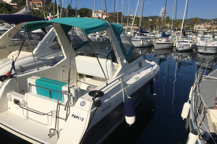Beneteau FLYER SERIE 7 for sale in France for €8,500 (£7,147)