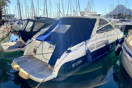 Airon Marine AIRON 4300 TTOP for sale in France for €154,000 (£128,943)