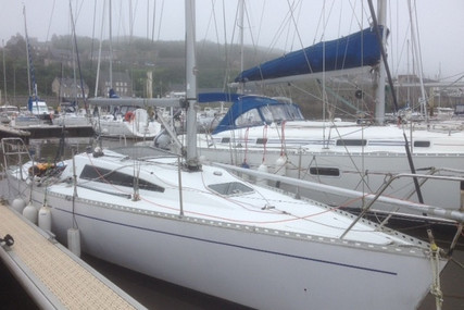 Archambault SPRINT 95 for sale in France for €10,000 (£8,887)