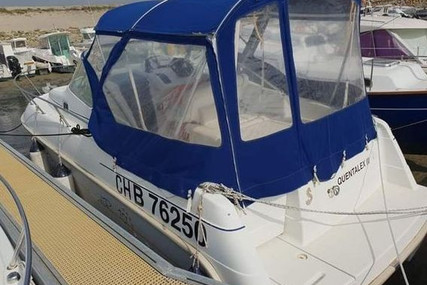 Beneteau Flyer 701 for sale in France for €15,900 (£14,229)